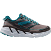 Hoka One One Conquest 3 Running Shoe - Women's