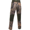 Under Armour Scent Control Armour Fleece 2.0 Pant - Men's