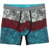 Stance Wholester Liner Underwear - Men's