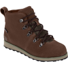 The North Face Ballard WP Hiking Boot - Boys'