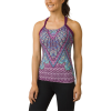Prana Quinn Tank Top - Women's