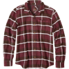 Prana Channing Flannel Shirt - Men's