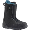 Burton AMB Snowboard Boot - Men's