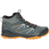 Merrell Capra Bolt Mid Waterproof Hiking Boot - Men's