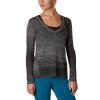 Prana Julien Sweater - Women's