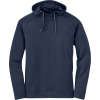 Outdoor Research Blackridge Pullover Hoodie - Men's