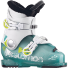 Salomon T2 RT Girlie Ski Boot - Girls'