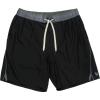 Vuori Trail Runner Short - Men's