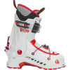 Scott Orbit Alpine Touring Boot - Men's