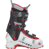 Scott Cosmos II Alpine Touring Boot - Men's
