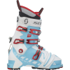 Scott Minerva NTN Telemark Boot - Women's