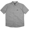Brixton Central Shirt - Men's