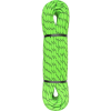 Edelrid Diver Rope - 10.0mm