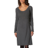 Prana Zora Dress - Women's
