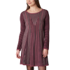 Prana Whitley Dress - Women's