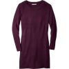 SmartWool Camp House Solid Dress - Women's