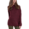 Barbour Melilot Knit Sweater - Women's