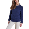 Barbour Crocus Knit Sweater - Women's