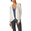 Prana Hilo Duster - Women's