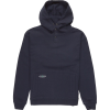 Arborwear Single Thick Pullover Sweatshirt - Men's