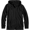 Prana Hough Full-Zip Hoodie - Men's