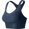 New Balance Fashion Crop Top Sports Bra - Women's