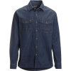 Arborwear Peninsula Denim Shirt - Men's