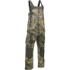 Under Armour Deep Freeze Bib Pant - Men's