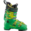 Tecnica Zero G Guide Alpine Touring Boot