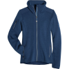 Kuhl Winterthur Fleece Jacket - Women's