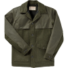 Filson Mack Tin Cruiser Jacket - Men's