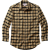 Filson Alaskan Guide Shirt - Men's