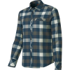 Mammut Belluno Winter Shirt - Men's