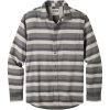 Mountain Khakis Fall Line Flannel Shirt - Men's