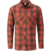 Rab Boundary Flannel Shirt - Men's