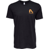 Flylow Backscratcher T-Shirt - Men's