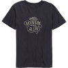 United by Blue And I Must Go T-Shirt - Men's