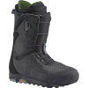 Burton SLX Snowboard Boot - Men's