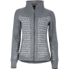 Marmot Gwen Sweater - Women's