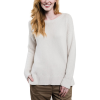 United by Blue Himley Waffle Sweater - Women's