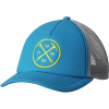 Mountain Hardwear MHW Trucker Hat
