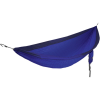 Eagles Nest Outfitters DoubleNest Flower Of Life Hammock