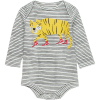 Joules Baby Snazzy One-Piece Suit - Infant Boys'