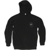 Roark Revival Fear The Sea Fleece Pullover Hoodie - Men's