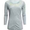 Splits 59 Lake T-Shirt - Women's