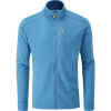 Rab Power Wool Fleece Jacket - Men's