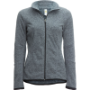 Lole Interest Fleece Jacket - Women's