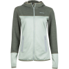 Marmot Sirona Hooded Fleece Jacket - Women's