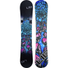 Lib Technologies Banana Magic BTX Snowboard