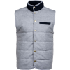 United by Blue Debar Insulated Wool Vest - Men's